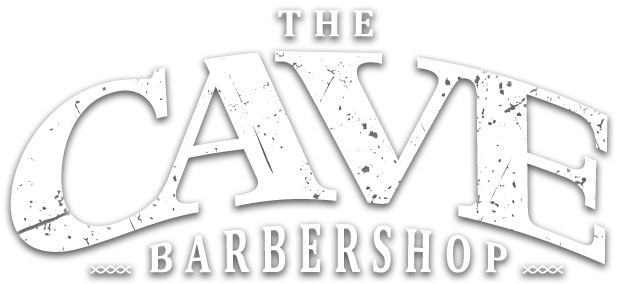 Man Cave Barber Orleans : The cave barbershop